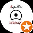 Angellica Wildflower
