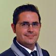 JorgeCaballero