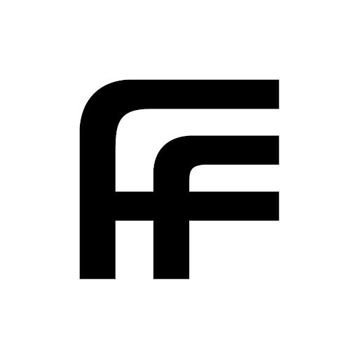 Farfetch  Google+ hayran sayfası Profil Fotoğrafı