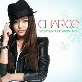 Charice - Jingle Bell Rock Lyrics