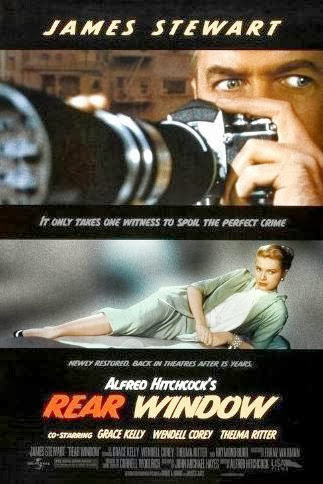 best mystery movies