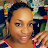 Felicia Brown avatar image