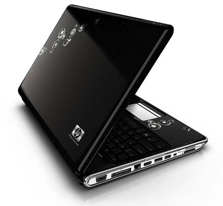 hpdv6t HP Pavilion dv6t  Review, Specifications and Price