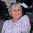Dunia Theobald avatar image
