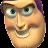 B Vahedy avatar image