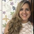 Renata R