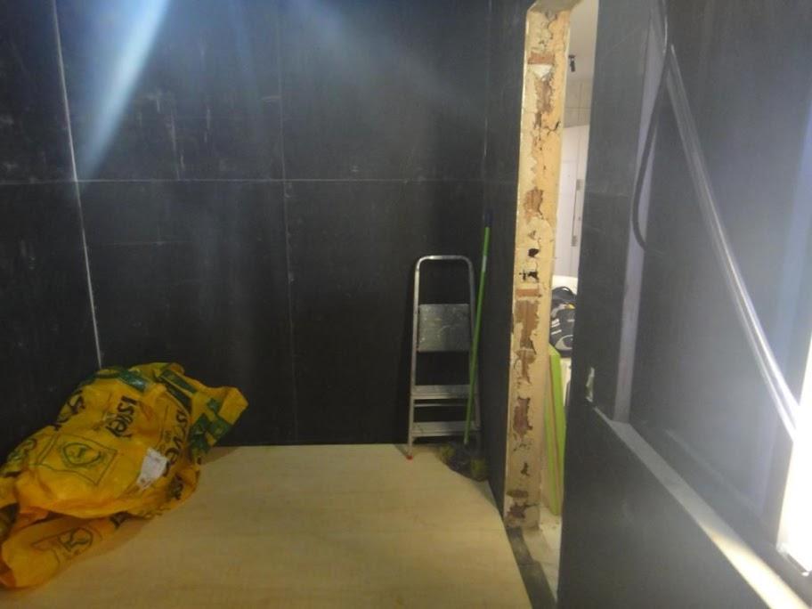 Construindo meu Home Studio - Isolando e Tratando - Página 4 DSC03654_1024x768