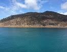 Lindeman Islands National Park