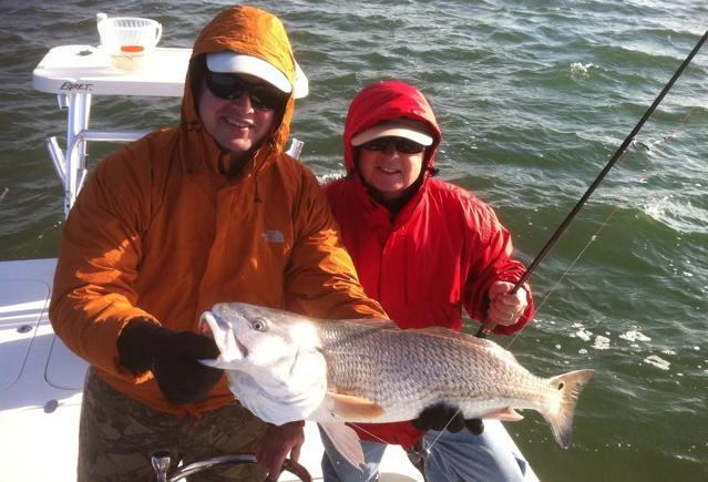 Red Fish Hilton Head Island Reviews