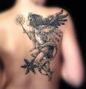Angel-tattoo-idea18