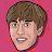 Henry Magarotto avatar image