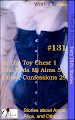 Cherish Desire: Very Dirty Stories #131, Max, erotica