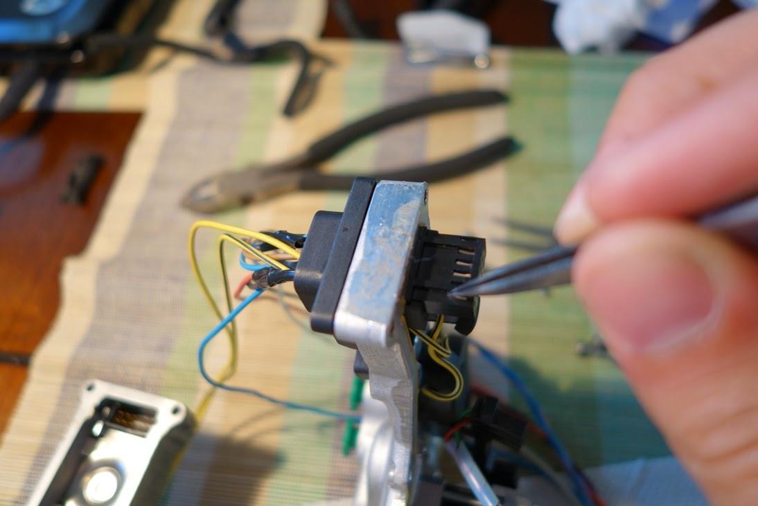 vwvortex com wtb broken defective old haldex controller need rh forums vwvortex com Audi TT Haldex Oil Change Audi TT Haldex Control Module