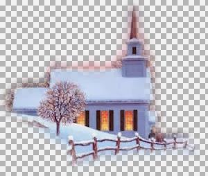 church33.jpg