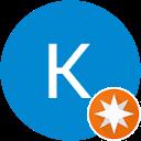 Kanting Tsai