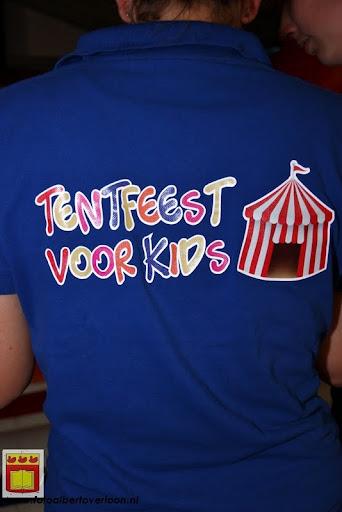 Tentfeest voor kids Overloon 21-10-2012 (49).JPG