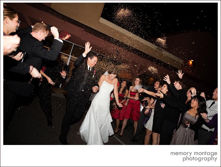 wedding bubbles yakima wa