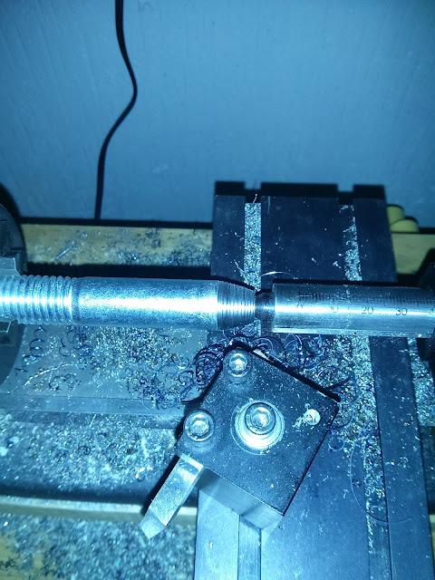 Broadheads for large-diameter shafts? IMG_20130820_082613