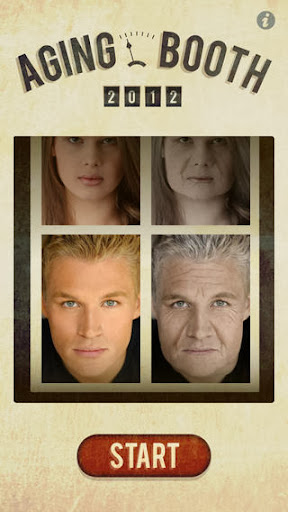 AgingBooth v3.7.1