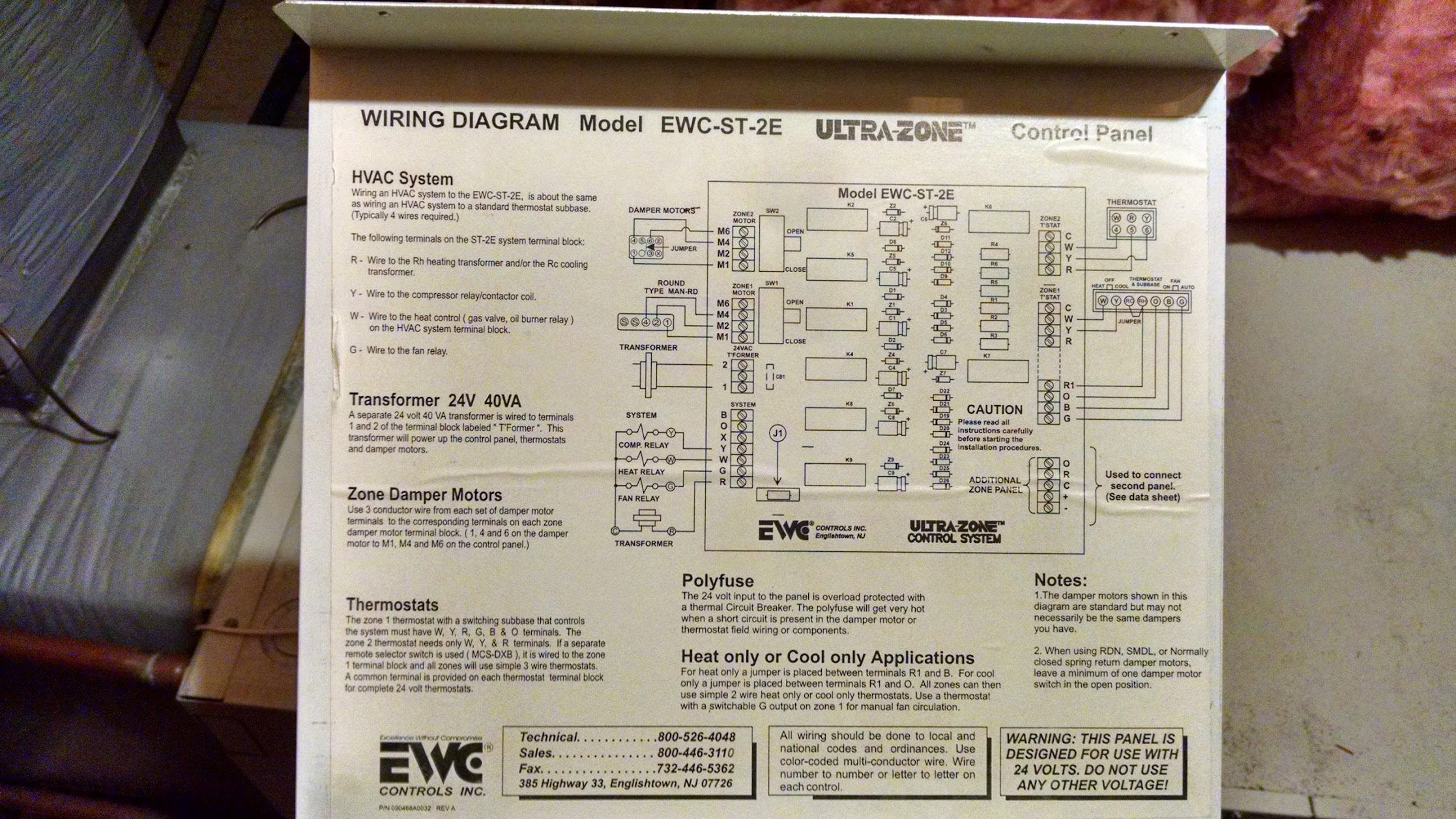 ac thermostat wiring diagrams residential white rodgers thermostat wiring diagrams
