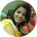 Deepa Ramchandani
