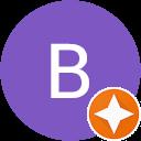 Bernard A.,WebMetric