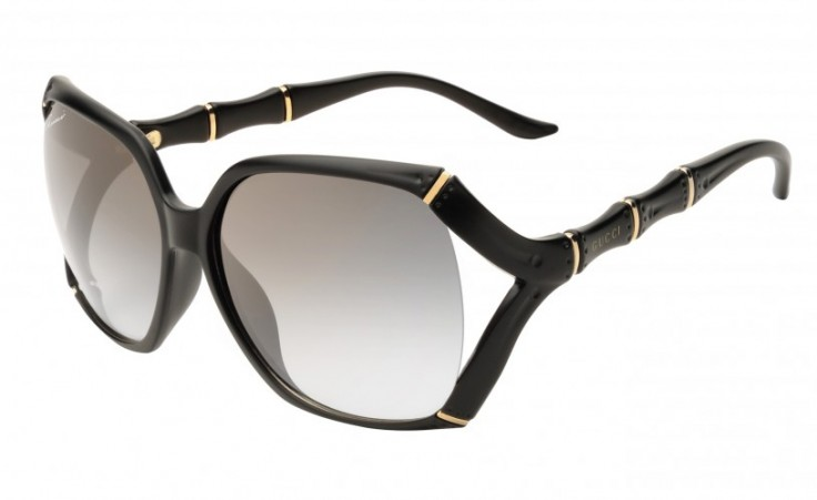 Gucci_sunglasses_Liquid_Wood_material