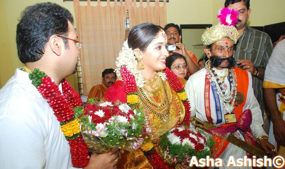 Kavya Madhavan Dileep Marriage Kavya Madhavan Second Marriage