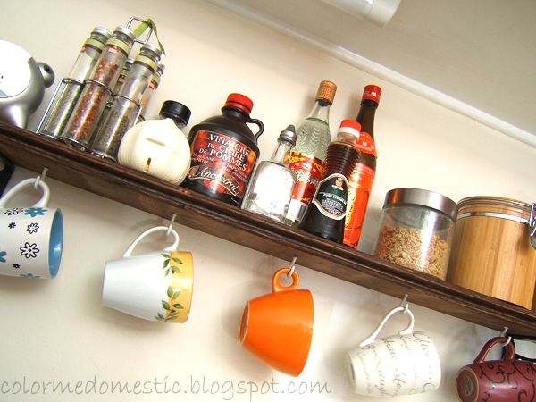 cup shelves 3