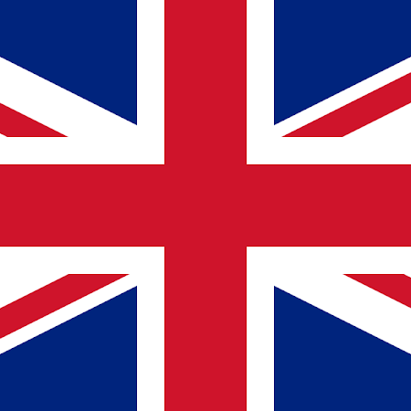 Profile picture of The UK Directory