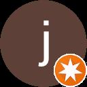 joerie vdmeer