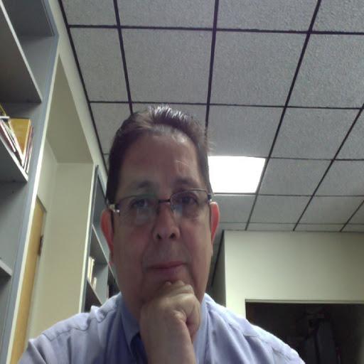 David Mestas