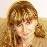 Ольга Сніжко