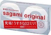 bao cao su sagami thanh hóa