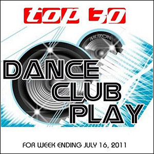 tyurasfas Download   Top 30 Dance Club Play (16.07.2011)