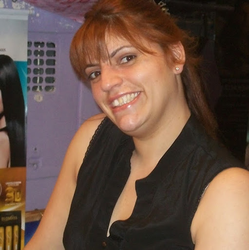 Claudia Tania