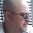 Carlos Niebla Becerra avatar image