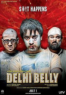 hindi comedy movies