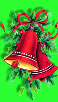 red_bells_inee.jpg