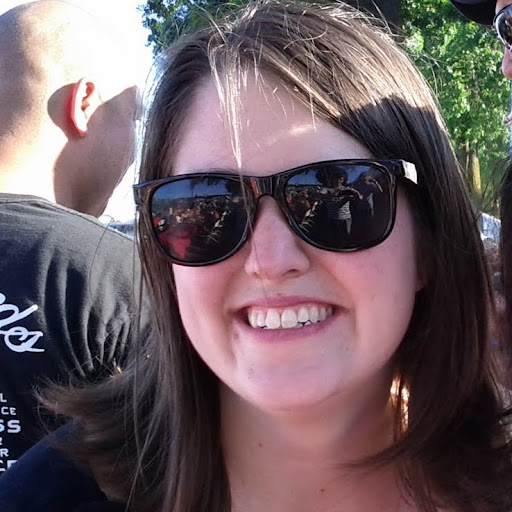 Cfm Strategic Communications: Hannah Smith - Address, Phone Number, Public Records