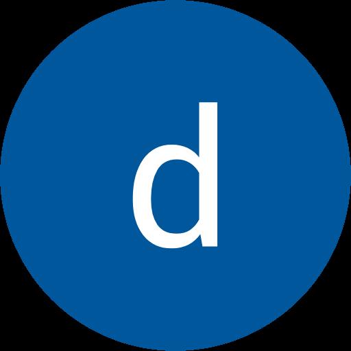 d thornton
