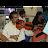 UDAYABHASKARAN KOYILATH avatar image