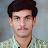shrikant swami avatar image