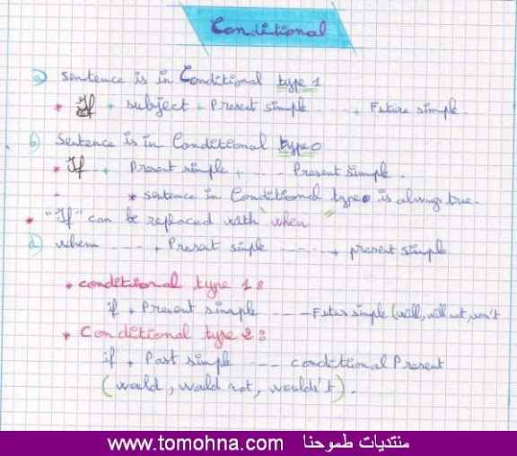 english lessons for 3AS 25%2520conditional.J
