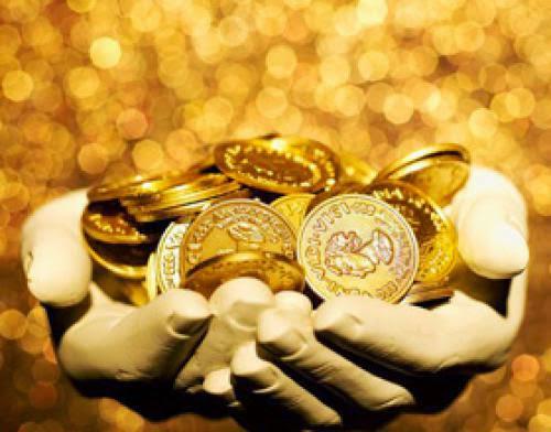 Ritual Para El Xito Y La Prosperidad