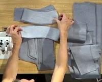como-se-cose-pretina-pantalon