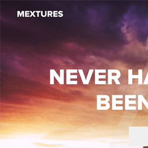 mextures app