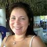Eleonora Torres
