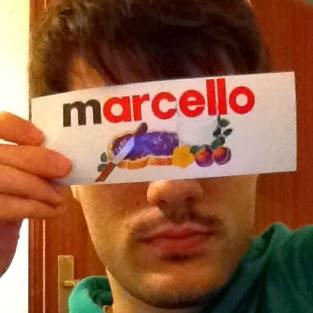 Marcello.Zucchi