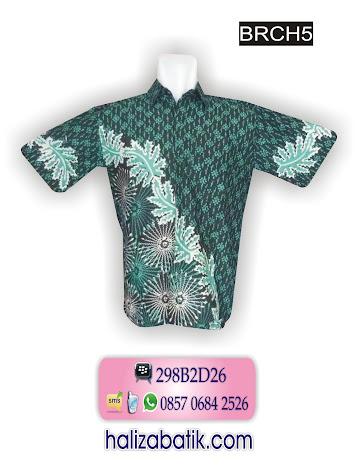 grosir batik pekalongan, Model Batik, Grosir Baju Batik, Batik Modern